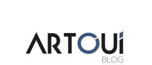 ARTOUI - Artblog